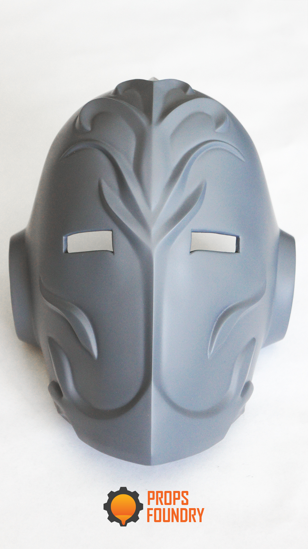Jedi Temple Guard Mask Kit